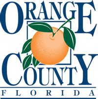 Records Orange County Florida Orange County Florida Arrest Records 183 Arrest Reports 183 Bookings Blotter