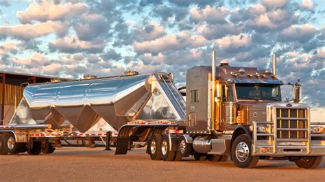 Odessa Jobb brady trucking odessa cdl
