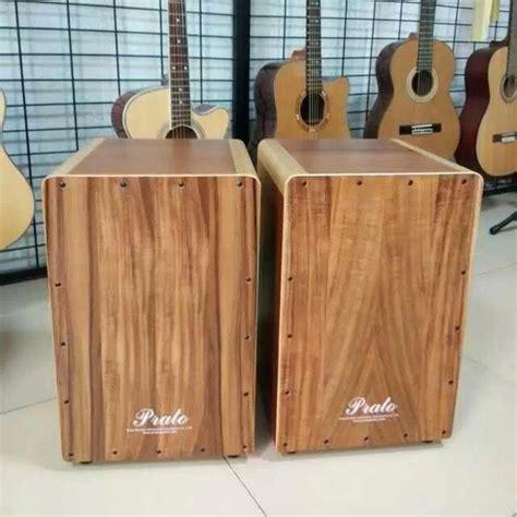cajon musical instrument percussion musical instrument cajon koa top box drum buy
