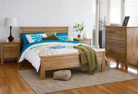 Bedroom Furniture Benches home thepinefactory yolasite com