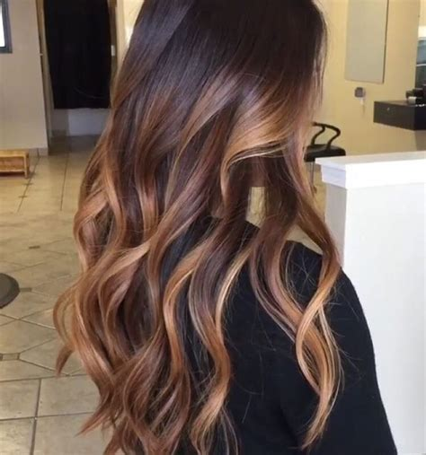 30 popular sombre amp ombre hair for 2018 pretty designs