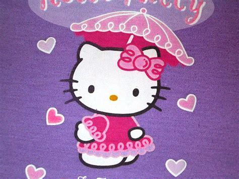 hello kitty valentine wallpaper hello kitty happy valentines day