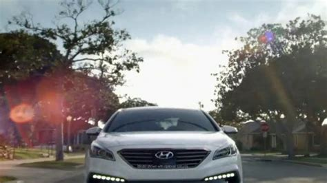 who is the actress in hyundai seize the moment commercial hyundai seize the moment sales event tv spot your moment