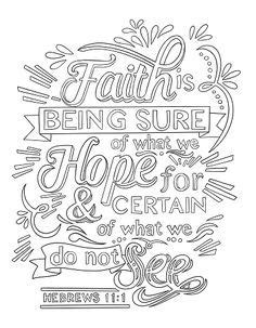 spiritual colouring pages bible verse coloring page