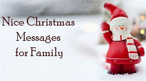 merry christmas messages  mom  dad christmas wishes mum