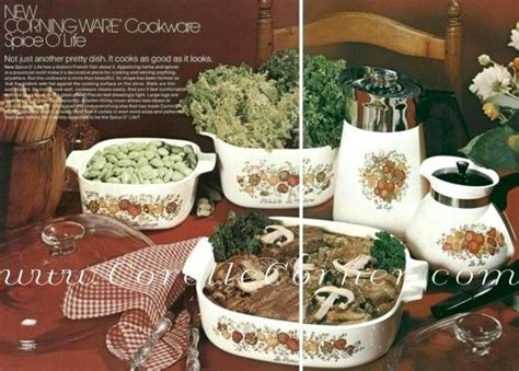 kitchen collection magazine 69 best images about vintage on