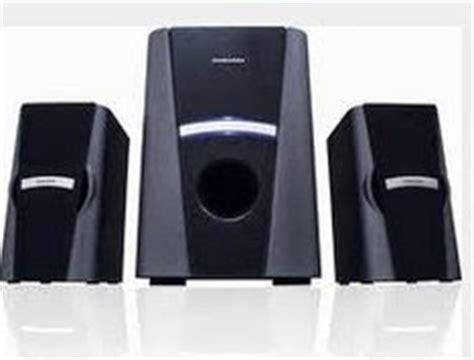Simbadda Cst 1600n Speaker Hitam seputar daftar harga speaker aktif simbadda terbaru bulan