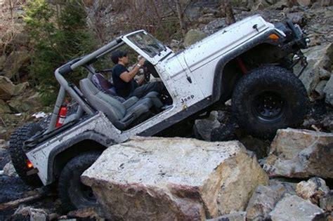 Jeep Rock Climbing 11 Best Images About Rock Climbing Stuff On
