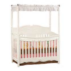 Babies R Us Canopy Crib by A Leeeettle Expensive But I It Disney Princess
