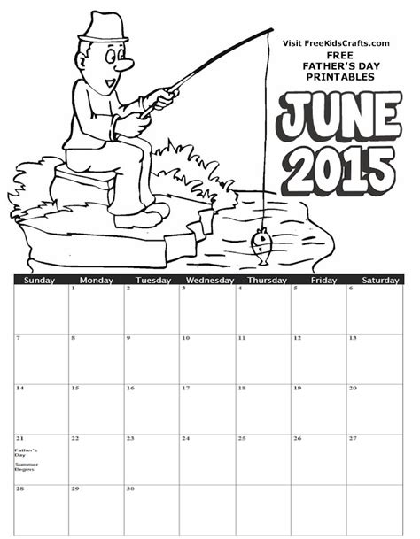 coloring pages for june printable cornucopia
