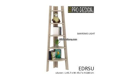 Harga Rak Tv Merk Toppan harga cabinet book prodesign edrsu