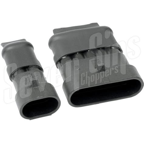 harley o2 sensor gasket o2 oxygen sensor exhaust delete kit