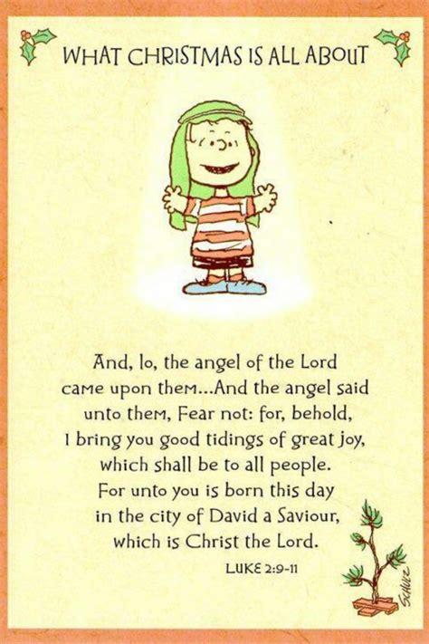 printable charlie brown christmas tree charlie brown christmas christmas pinterest