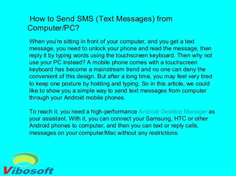 how to send free sms from computer to mobile text messages jokes 16 pics bacon wrapped media