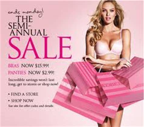s day s secret sale s secret semi annual sale 2016 dates winter