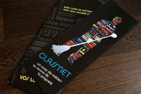 desain brosur yang keren 40 contoh brosur keren untuk inspirasi desain