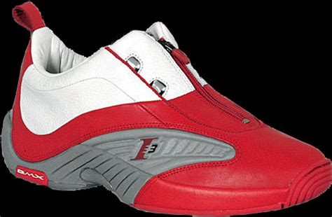 best basketball shoes for the money best basketball shoes for the money page 2 tmb