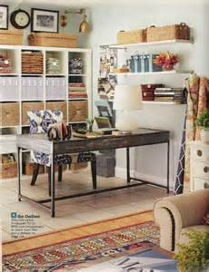 organized home office decorology tidy and organized home offices and