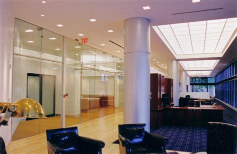 floor and decor corporate office marvellous floor and decor corporate office gallery ideas house design younglove us