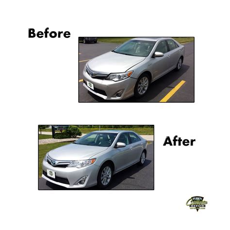 toyota repair shops collision repair page 2 of 5 turks collision