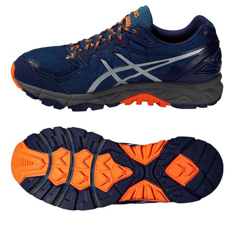 asics running shoes selection guide asics gel fuji trabuco 4 mens running shoes sweatband