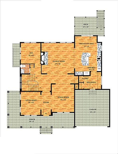 floor plan renderings floor plan renderings 28 images view available floor