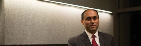 Cornell Executive Mba Dallas by Cornell Business Dean Soumitra Dutta Mysteriously Leaves