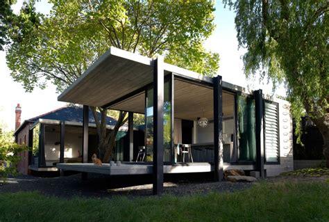home design inside outside แบบบ าน บ านป นเปล อย ก บโครงเหล ก
