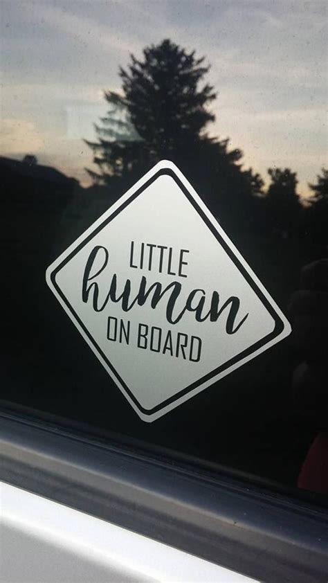 Cars Sticker Decals by 25 Best Ideas About Car Stickers On