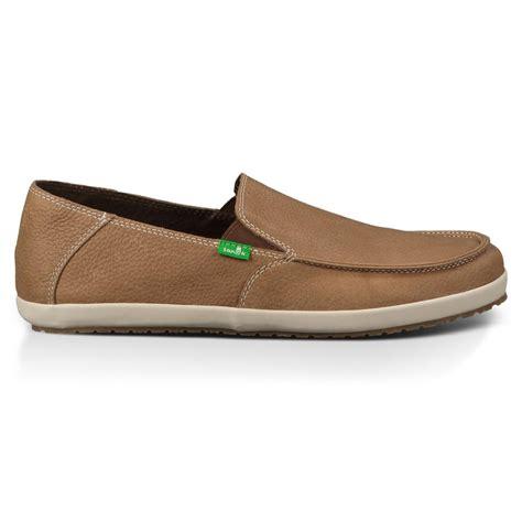 sanuk mens boots sanuk s casa suede shoes