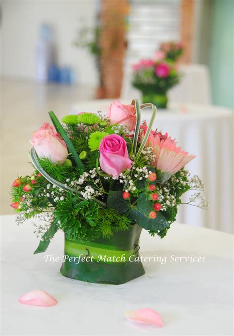 fresh flower arrangement fresh flower table arrangements 28 images fresh