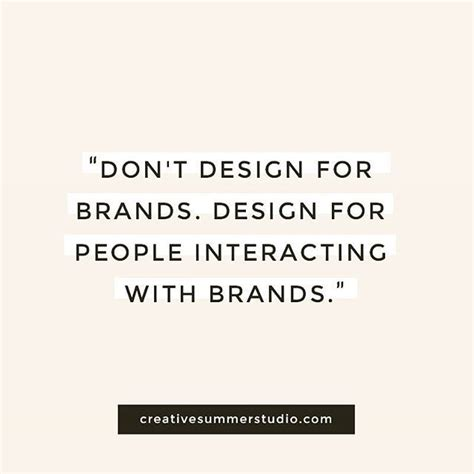 graphic design quote layout 23 best marketing tips images on pinterest sucess quotes