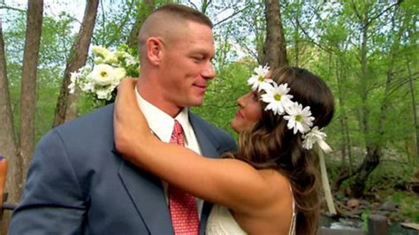 nikki bella and john john cena could propose to nikki bella at wrestlemania 33
