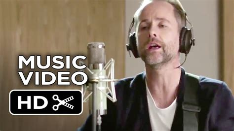 The Last Goodbye the hobbit the battle of the five armies billy boyd quot the last goodbye quot 2014