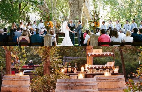 best wedding locations in los angeles ca from downtown l a to valley 11 unique southern california wedding venues california