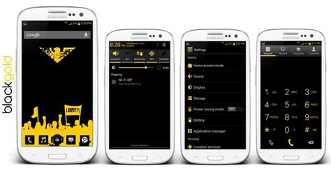 themes galaxy s3 download how to theme a touchwiz rom on your samsung galaxy s3
