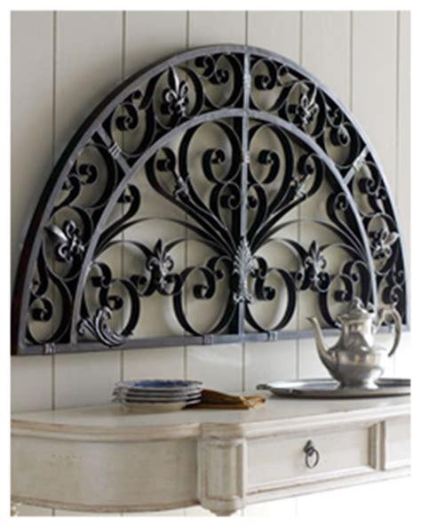 neiman home decor best products neiman