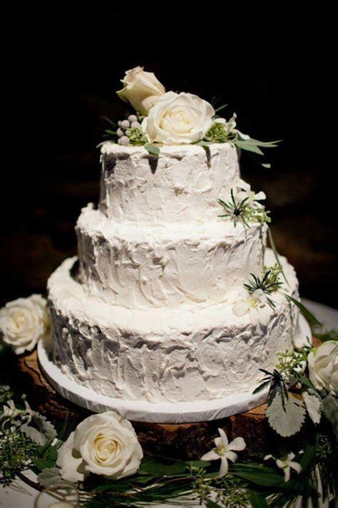 wedding cake quotation wedding cake quotes quotesgram