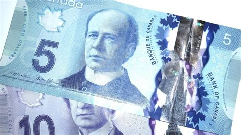 I Heart Radio 1000 Dollar Giveaway - quebec s biggest unions want a 15 minimum wage in 2017
