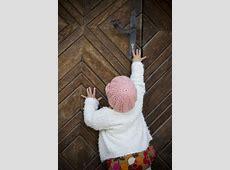 Child Opening The Door Free Stock Photo - Public Domain ... My Online Account