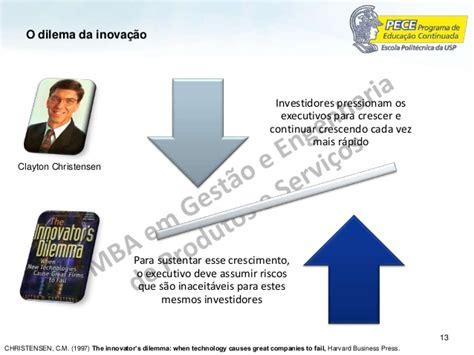 Copyright Billion Photos 1 Mba by Modulo 1 Teoria Inovacao Copyright Mba