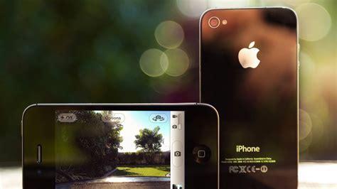 hd mobile phones iphone apple mac mobile phone hd wallpapers