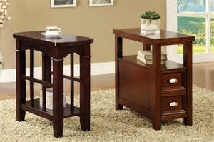 Livingroom End Tables of putting end tables for living room small end tables for living room