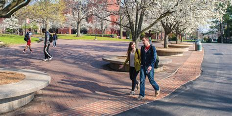 Siue Mba Admission Requirements by Graduate Admissions Admitted Students