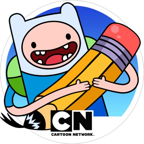 Adventure Time Hardcaseiphonecasesemua Hp Adventure Time Wizard For Android
