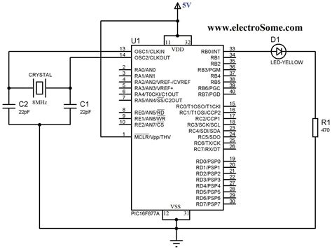4 pole contactor wiring diagram 3 pole definite purpose contactor wiring diagram 48