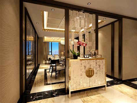 l2ds lumsden leung design studio luxury service interior design studio apartment amazing studio apartment