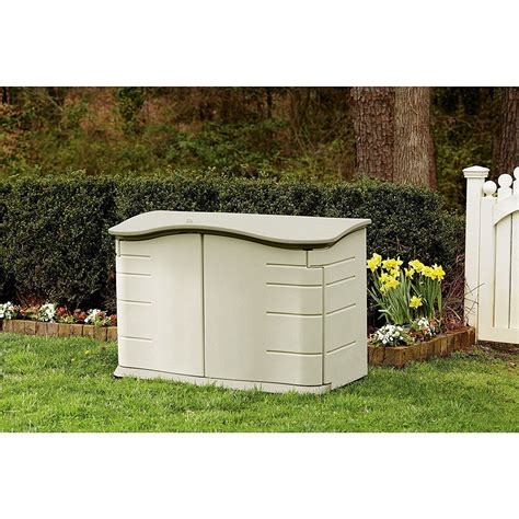 outdoor storage sheds  buy