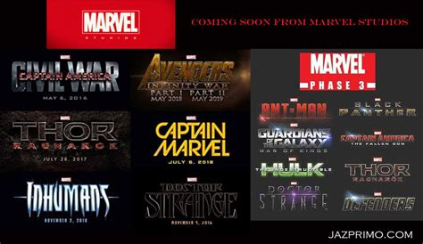 marvel film plan the newest marvel and dc plans go on forever hell yeah