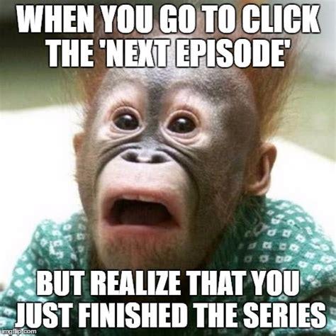 When You Meme - noooooooo imgflip
